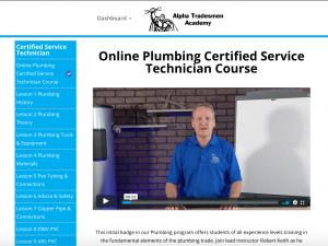 ATA Online Course