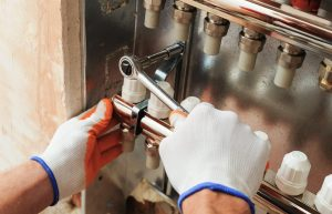 Online Plumbing Course by ATA