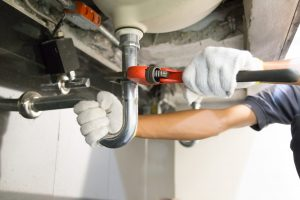 Reasons to Become a Plumber - Alpha Tradesmen Academy