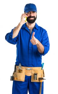 How to study for plumbing online classes