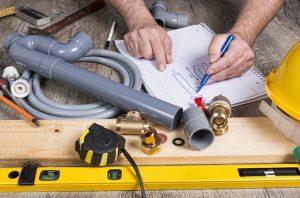 Online Plumbing Training