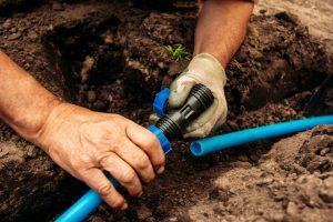 Plumber duties and responsibilities
