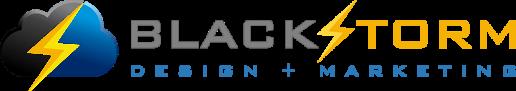 Blackstorm Logo